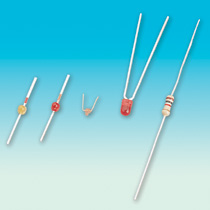 Brawa 3913 - Resistor, 1000 OHM, 1/4 W 10