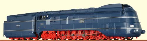 Brawa 40220 - German Steam Locomotive BR 06 of the DRG