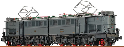 Brawa 43150 - German Electric Locomotive E95 of the DRG