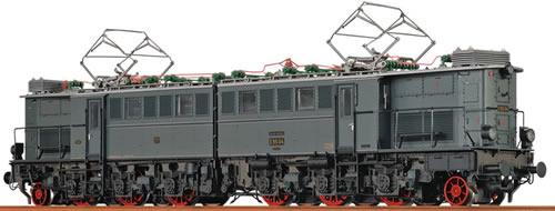 Brawa 43150 - German Electric Locomotive E95 of the DRG