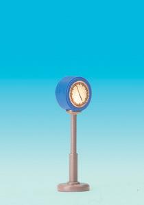 Brawa 4570 - N Platform Clock with mast