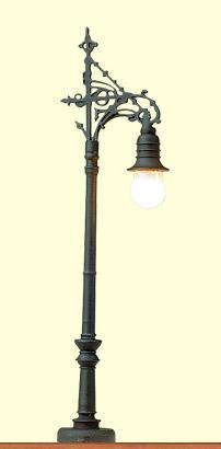 Brawa 4604 - N Lamp Berlin-Charlottenburg