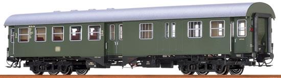 Brawa 46088 - Passenger Coach BD4yg DB