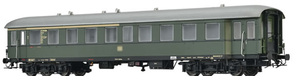 Brawa 46189 - Semi-Luggage Coach APw4yse