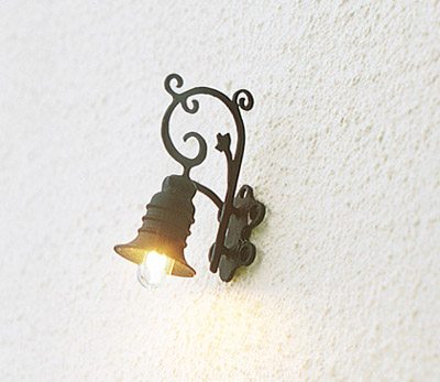 Brawa 4620 - N Wall Light Waiblingen