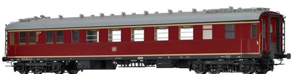 Brawa 46415 - Express Train Coach WGüklle-29/50