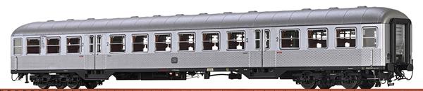 Brawa 46537 - Passenger Coach B4nb-59a