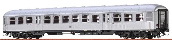 Brawa 46574 - German Passenger Coach B4nb-59a
