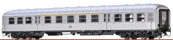 Brawa 46607 - German Passenger Coach AB4nb-59