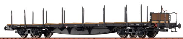 Brawa 47234 - Rail Car Pae