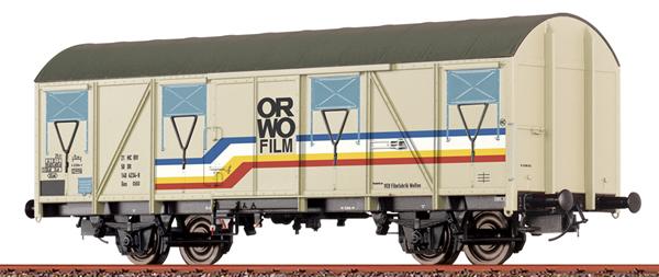 Brawa 47293 - Freight Car Gos 1404