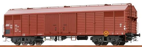 Brawa 48385 - H0 Freight Car Gags-v DR, IV