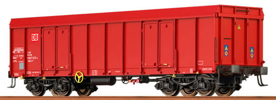 Brawa 48505 - Open Freight Car Eaos DB AG