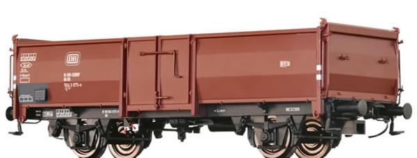 Brawa 48625 - Open Freight Car E 037