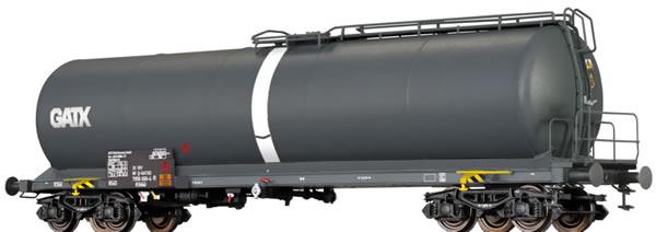 Brawa 48773 - Tank Car GATX