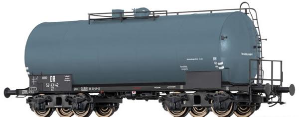 Brawa 48940 - Tank Car Uerdingen ZZ