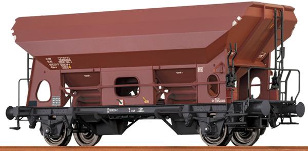 Brawa 49524 - Dutch Hopper EDS of the NS
