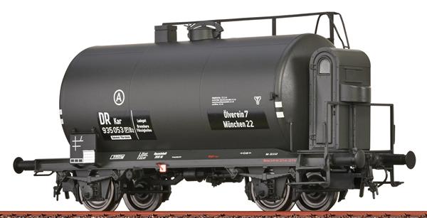 Brawa 50000 - Tank Car Z [P] Öl-Verein
