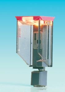 Brawa 5446 - H0 Telekom Telephone Box