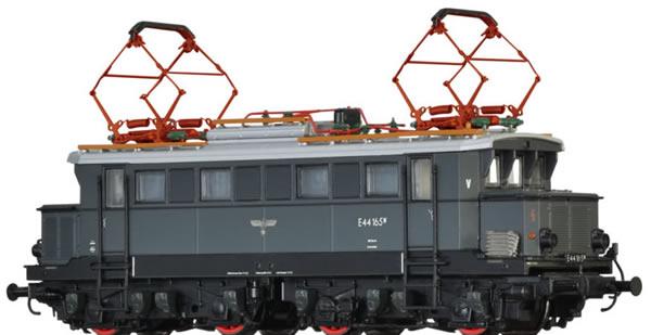 Brawa 63106 - German Electric Locomotive E44w of the DRG