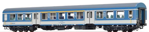Brawa 65140 - Passenger Coach AByee MAV