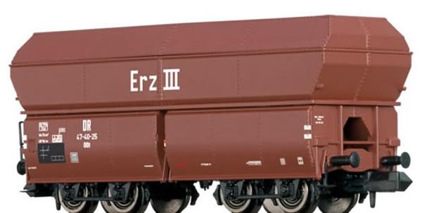 Brawa 67037 - Coal Car OOt DR