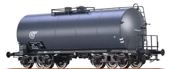 Brawa 67701 - Tank Car Uerdingen DRB