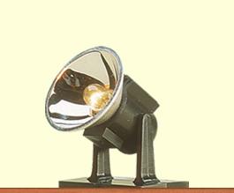 Brawa 9220 - IIm Spotlight