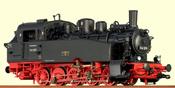 H0 Steam Loco BR 94.1 DB, III