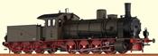 H0 Steam Loco G7.1 KPEV, I, A