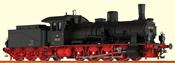 H0 Steam Loco G7.1 ÖBB, III,