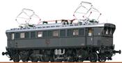 German Electric Locomotive E75 of the DRG (AC Digital Extra w/Sound)