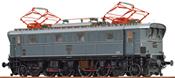 German Electric Locomotive E75 of the DB AG (AC Digital Extra w/Sound)