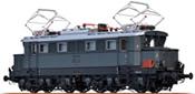 German Electric Locomotive BR E44 of the DRG (AC Digital Basic Plus)
