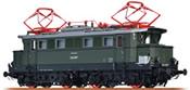 German Electric Locomotive BR E44W of the DB (AC Digital Basic Plus)