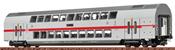 Double Decker 1st Class Passenger C. DApza687.2
