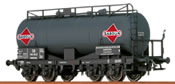 "Tank Car ""Gasolin"" DB"