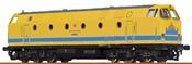 N Diesel Loco BR 229 DB Bahnb