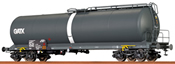 Tank Wagon UIA of the GATX