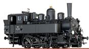 H0 Steam Locomotive 92.22 ÖBB, III, DC An