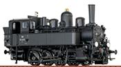 H0 Steam Locomotive 92.22 ÖBB, III, DC Di