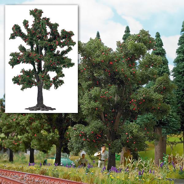 Busch 10600 - Cherry Tree