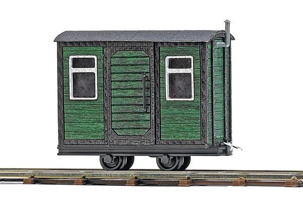 Busch 12231 - Service Wagon