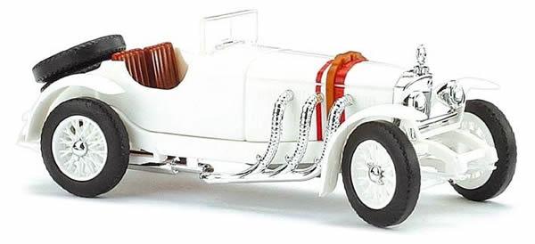 Busch 48306 - Mercedes SSK
