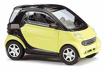 Busch 48902 - Smart Car Facelift