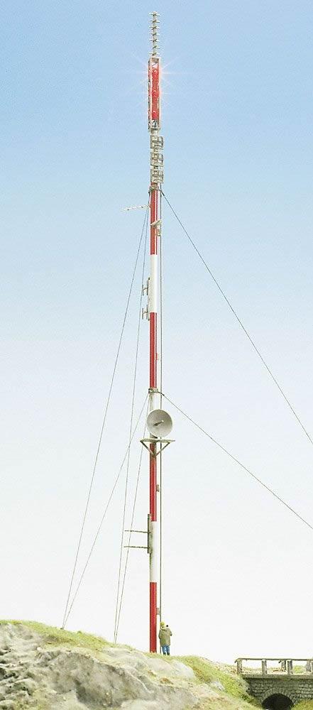 Busch 5965 - TransmitterMast