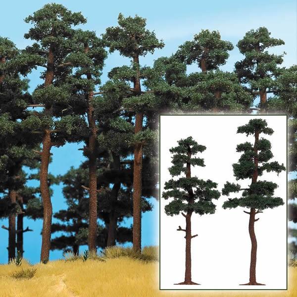 Busch 6142 - 2 Pines