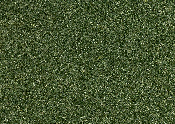 Busch 7041 - Micro Ground Cover Scatter Material, Dark Green