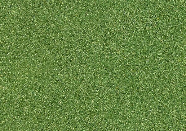 Busch 7042 - Micro Ground Cover Scatter Material, Spring Green