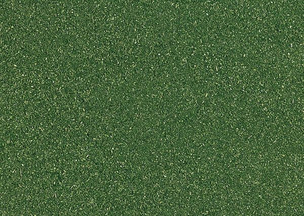 Busch 7043 - Micro Ground Cover Scatter Material, Summer Green
